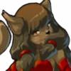 THEKRAIDSTER567's avatar