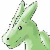 TheKrakensMaster's avatar
