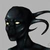 TheKrakere's avatar
