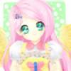TheKrazyKirby6887's avatar