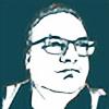 TheKreativePencil's avatar