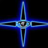 TheKreggorian's avatar