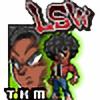 thekrillmaster's avatar