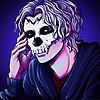 thekrimsoncryptid's avatar