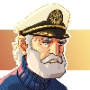TheKrustacean's avatar