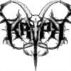 theKrypt's avatar