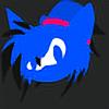 TheKrystalCat's avatar