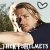 theKT3Helmets's avatar
