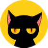 TheKucing's avatar