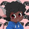TheKukkiBeast's avatar