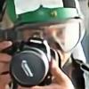 thekumagproject's avatar