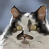 TheKunterbunter's avatar