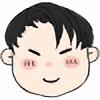 TheKuraken's avatar