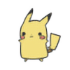 TheKurl's avatar