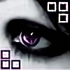 thekuroneko31's avatar