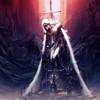 TheKurt009's avatar