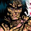 TheKussh's avatar