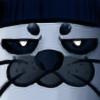 theKuutti's avatar