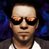 theKVD's avatar