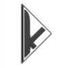 TheKwaaD's avatar