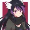 TheL0st1sW0rks's avatar