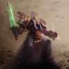 Thel310's avatar
