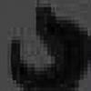 theL4Dpro21's avatar
