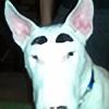 TheLaaarch's avatar