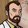 thelabdude's avatar