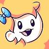 TheLaddi's avatar