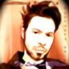 theladyanonymous's avatar