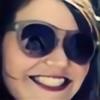 TheLadyBeckett's avatar