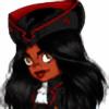 TheLadyCrimson's avatar