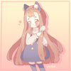 theladyelizabeth's avatar