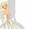 TheLadyEnibas's avatar