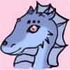 TheLadyGirl's avatar