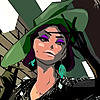 TheLadyJ69's avatar