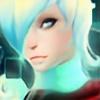 TheLadyLaura's avatar
