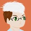 TheLadyPhantom's avatar