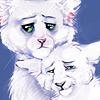 TheLadyRaincloud's avatar