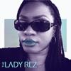 theLadyRez's avatar
