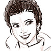 TheLadyShenanigan's avatar