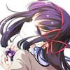 TheLadySilverMoon's avatar