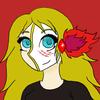TheLadySongbird's avatar