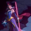theladytenshi's avatar