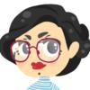 TheLadyWellflower's avatar