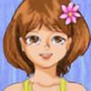 TheLadyYuki's avatar