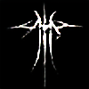 thelaguna's avatar