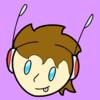 thelakotanoid1's avatar
