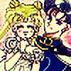 thelalaprincess's avatar